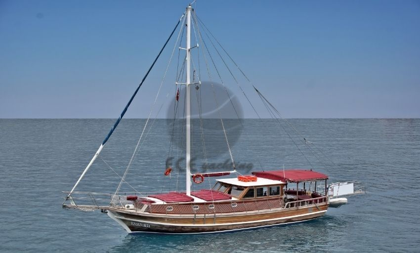 AKAR Teknesi