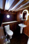 Wc - lavabo.