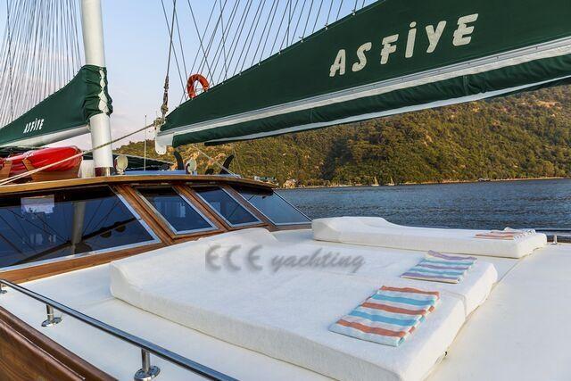 ASFIYE-E 13