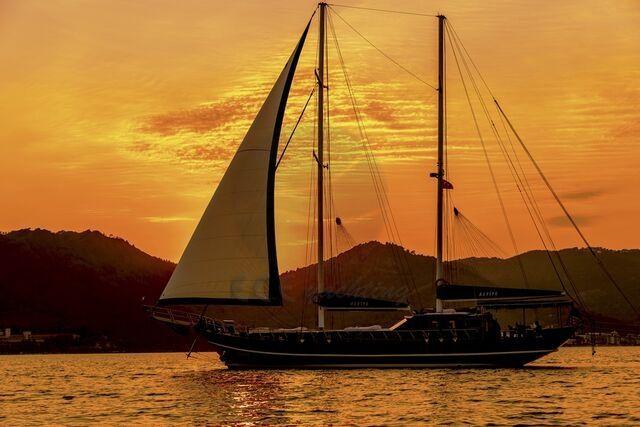 ASFIYE-E Teknesi