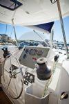 Liberty Catamaran,