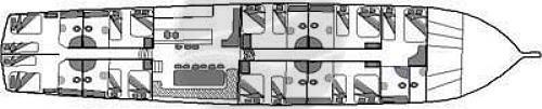 CE 4 Yat Planı
