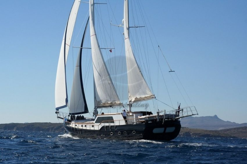 DİDİ Teknesi
