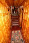 Ertan 1 Gulet Yacht, Passageway.