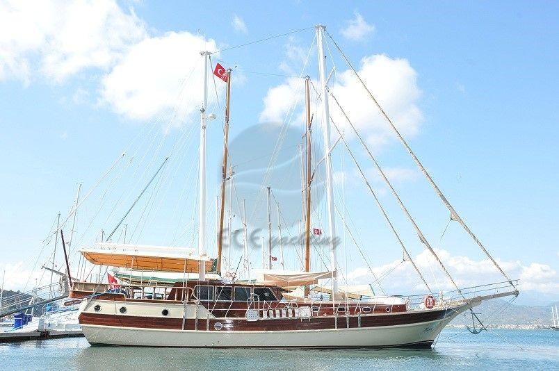 HASAY Teknesi