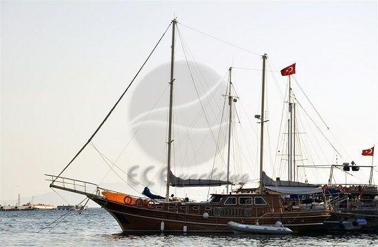 NEPTÜN Teknesi