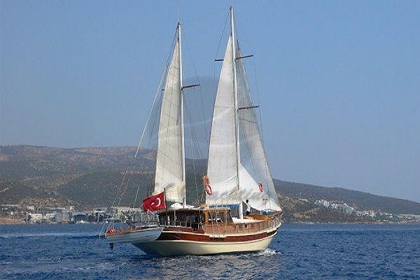 REMO Teknesi