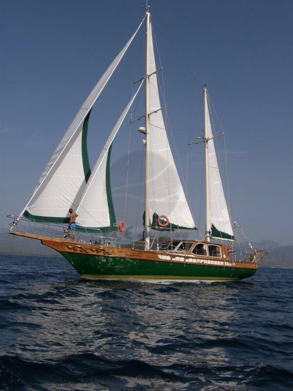 THALASSA Teknesi