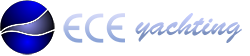 Ece Yachting - Mavi Tur & Yat Kiralama